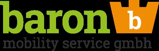 baron-mobility-logo (1)