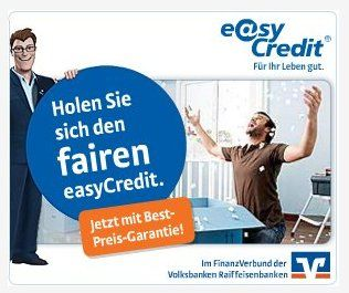 easycredit-kredit_1
